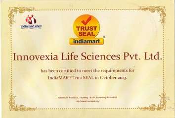 Pharma Franchise Company In Chandigarh - Innovexia Life Sciences