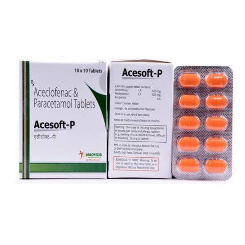 Acesoft-P_600x600