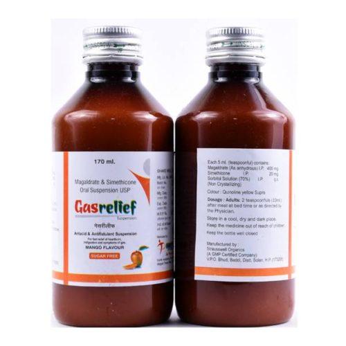 gasrelief_600x600