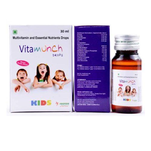 vitamunchdrop_600x600