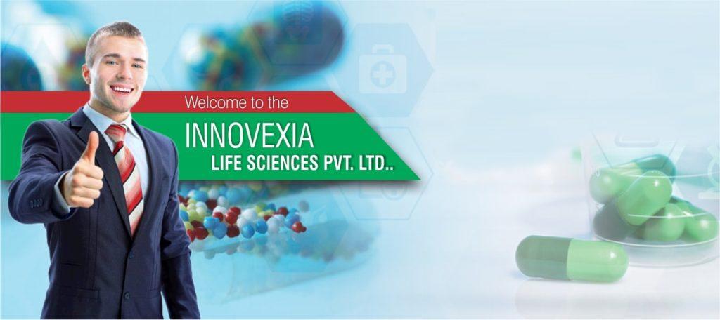 Pharma Franchise For Analgesics MedicinePharma Franchise For Analgesics Medicine