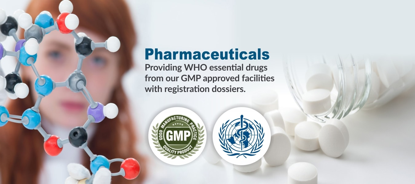 the optimal marketing of pharmaceutical products European pharmaceutical marketing investigates  of products allows the  assign sufficient marketing resources to the optimal combination of.