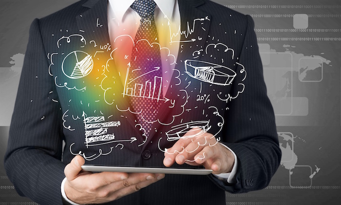 Marketing Tools for Pharma Franchise Partners