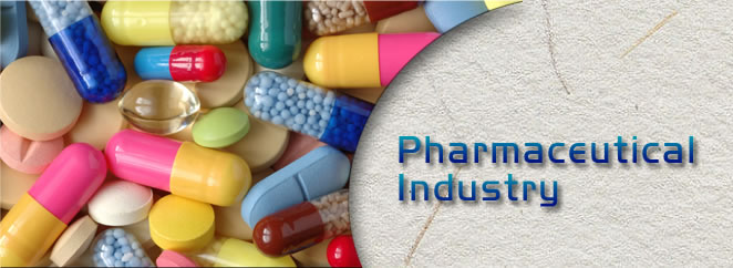 Capsule Manufacturer and Supplier in India