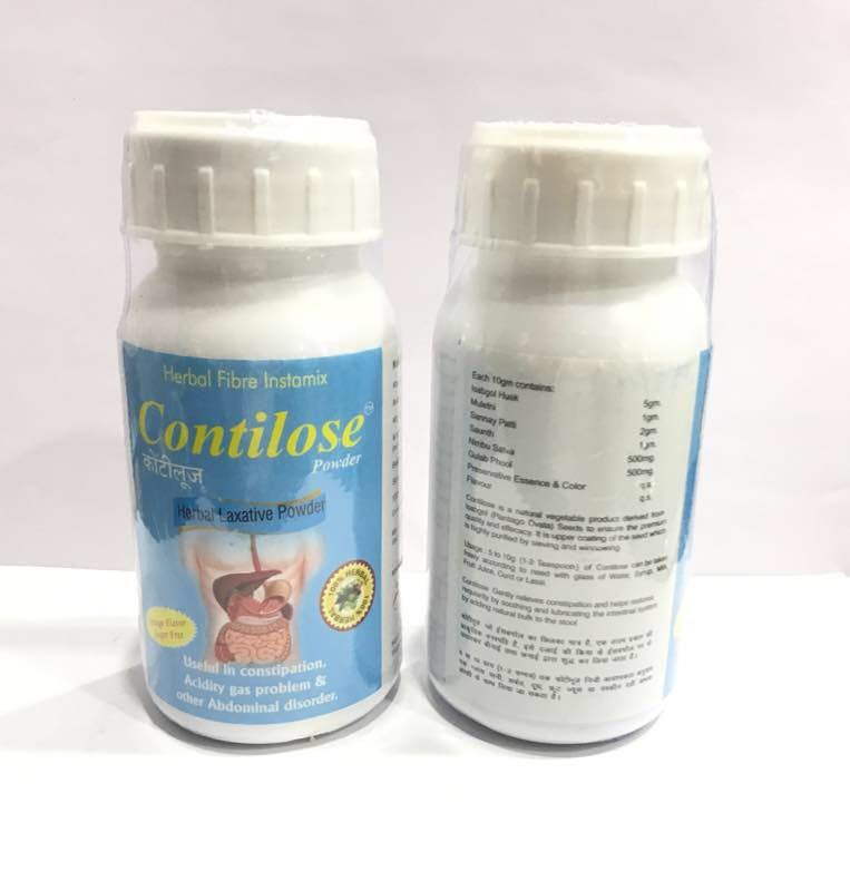 Contilose Powder