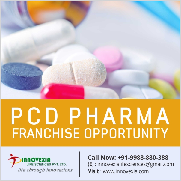 Pharma Franchise for Antiprotozoal Medicine