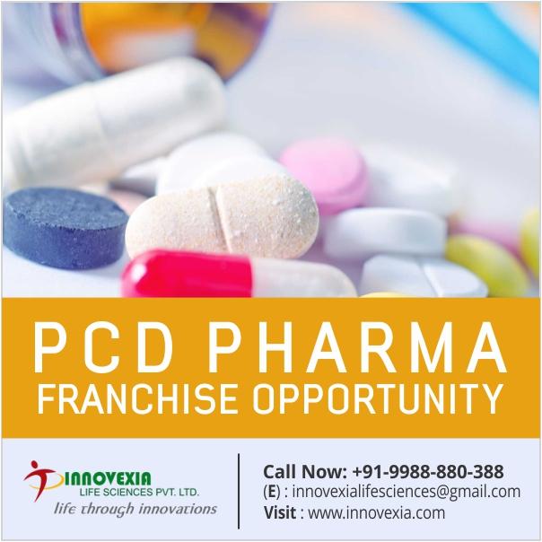 Pharma Franchise for Antiprotozoal Medicine